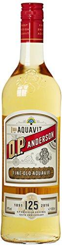 OP-Anderson-Fine-Gold-Aquavit-1-x-1-l