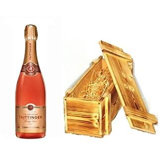 Taittinger-Prestige-Ros-Brut-Champagner-in-Holzkiste-geflammt-12-075l-Fl