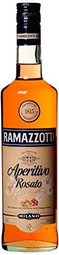 Ramazzotti-Aperitivo-Rosato-Likr-1-x-07-l