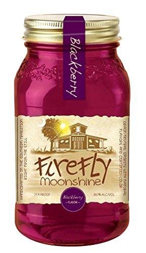 Firefly-Moonshine-Blackberry-Whiskey-357-075l-Flasche