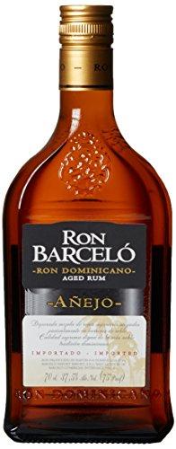 Barcelo-Ron-Anejo-Rum-1-x-07-l