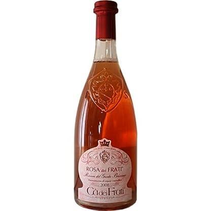C-dei-Frati-I-Frati-Ros-Riviera-del-garda-Bresciano-DOC-Rosewein-750-ml
