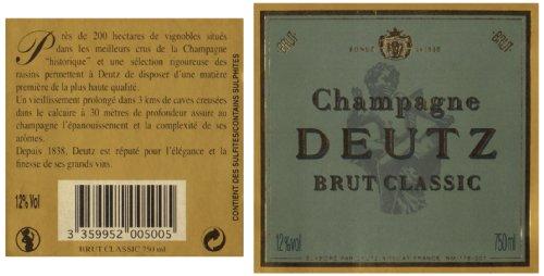 Deutz-Classic-Brut-1-x-750-ml