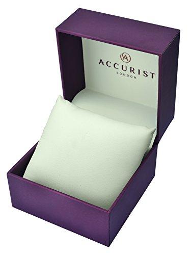 Accurist-Herren-Armbanduhr-720701