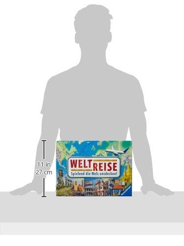 Ravensburger-26332-Weltreise