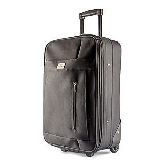 MasterGear-Kabinen-Trolley-mit-Handgepckmaen-55-x-35-x-20-cm-fr-ALLE-Fluggesellschaften