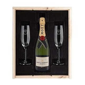 Mot-Champagner-Geschenk-Mot-Chandon-Brut-Champagner-Geschenk-mit-edler-Holzkiste-Flasche-Mot-Chandon-750-ml-2-personalisierten-Sektglsern