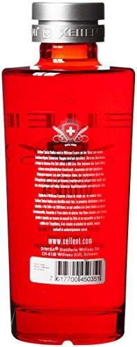 Xellent-Swiss-Wodka-Vodka-aus-der-Schweiz-07-L-40-vol