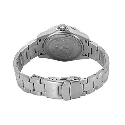 argonau-Herren-Armbanduhr-IP-Silber-Ton-Edelstahl-Saphir-Kristallglas-Quarz-Analog-Wasserdicht-Spezielle-Deep-Ocean-Serie-Professionelle-Taucher-Armbanduhr-AU2002