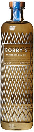 BobbyS-Schiedam-Dry-Gin-1-x-07-l