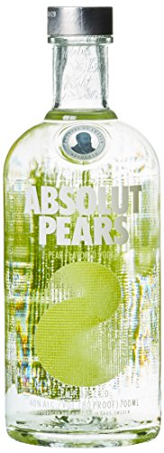 Absolut-Vodka-Pears-1-x-07-l