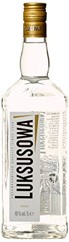 Luksusowa-Polish-Luxury-Wodka-1-x-1-l
