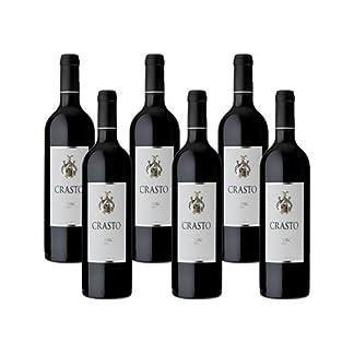 Crasto-Rotwein-6-Flaschen