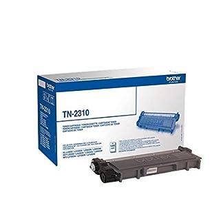 Brother-Original-Tonerkassette-TN-2310-schwarz-fr-Brother-HL-L2300D-HL-L2340DW-HL-L2360DN-HL-L2365DW-DCP-L2500D-DCP-L2520DW-DCP-L2540DN-DCP-L2560DW-MFC-L2700DN-MFC-L2700DW-MFC-L2720DW-MFC-L2740DW