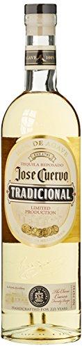 Jose-Cuervo-Tradicional-Reposado-1-x-07-l