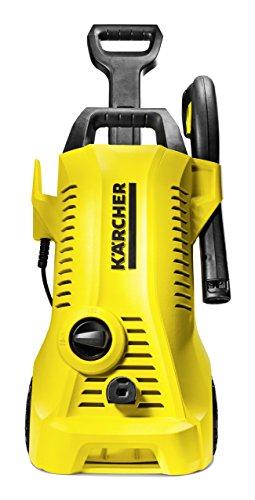 Krcher-Hochdruckreiniger-K-2-Full-Control-Home-1-Stck
