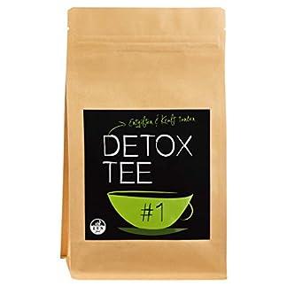 DETOX-TEE-Die-28-Tage-Kur–100g–Ideale-Ergnzung-zu-Ihrer-Dit-Ernhrung-Krutertee-Premium-Qualitt
