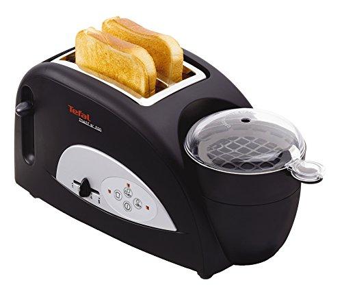 Tefal-TT-5500-Toaster-Toast-nEgg