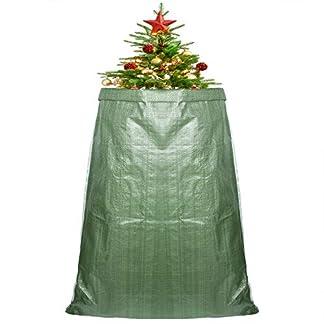 TUPARKA-Weihnachtsbaum-Aufbewahrungstasche-Aufrechte-Baum-Aufbewahrungstasche-zur-Aufbewahrung-von-Christbaumschmuck