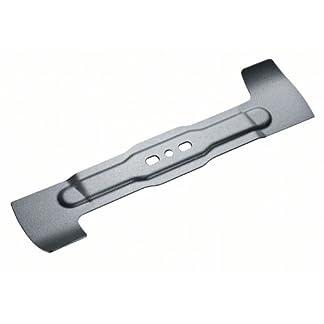 Bosch-Ersatzmesser-fr-Rotak-32-LIRotak-32-LI-HP