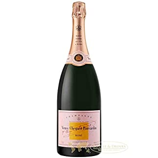 Veuve-Clicquot-Brut-Ros-Champagner-Magnum-150-Liter