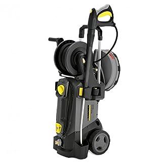 Krcher-HD-515-CX-Plus-FR-Classic-Upright-Electric-500LH-Black-Grey-Yellow-Pressure-Washer–Pressure-Washers-Upright-Electric-15-m-5-m-black-grey-Yellow-500-lh