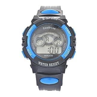 rainbabe-blau-Multifunktional-Numerische-Digital-Display-Armbanduhr-24-cm-fr-Herren