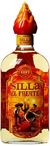 Silla-El-Fuerte-Tequila-1-x-07-l
