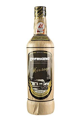 Cachaa-Premium-GERMANA-Heritage-43-Vol-700ml
