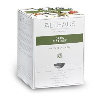 Althaus-Pyra-Pack-Grn-Matinee-15-x-275-g
