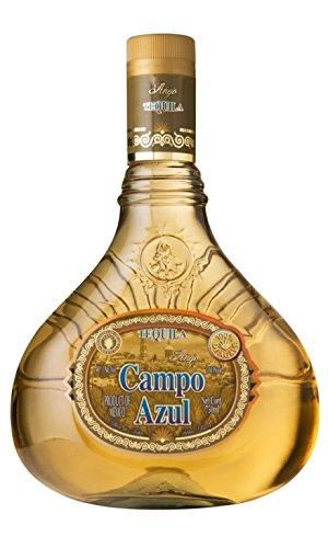 Tequila-Campo-Azul-Seria-Selecta-Anejo-700ml