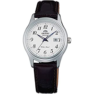 Orient-Armbanduhr-FNR1Q00BW0