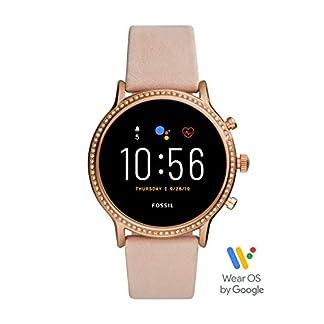 Fossil-Damen-Gen5-Smartwatch