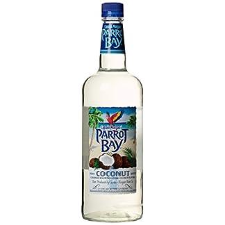 Captain-Morgan-Parrot-Bay-Coconut-Rum-1-x-1-l