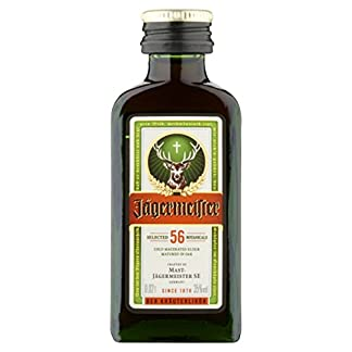 Jgermeister-Kruterlikr-Pack-24-x-002-l