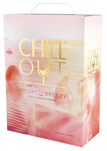 4x-CHILL-OUT-BRIGHT-BREEZY-ROS-BAG-IN-BOX-3L