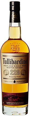 Tullibardine-Burgundy-Finish-Whisky-1-x-07-l