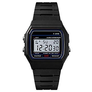 2019-Angebot-Mode-Herrenuhr-Minshao-Luxus-Mnner-Analog-Digital-Military-Armee-Sport-LED-Wasserdichte-Armbanduhr