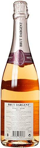 Brut-Dargent-Rose-Pinot-Noir-Brut-Trocken-20142015-6-x-075-l
