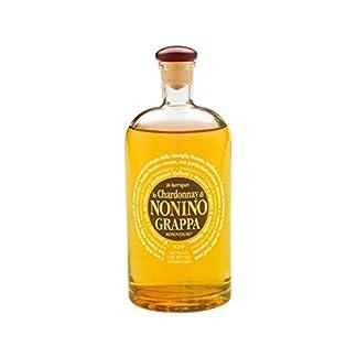 Grappa-Chardonnay-Barrique-41-70-cl-Nonino