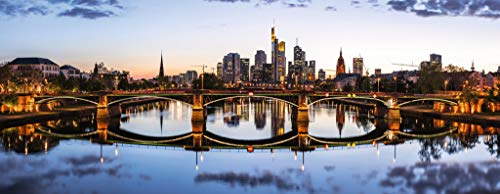 Ravensburger-Frankfurt-am-Main-Puzzle