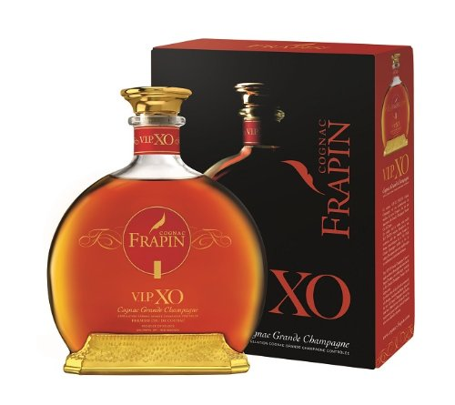 Frapin-XO-Cognac-1-x-07-l