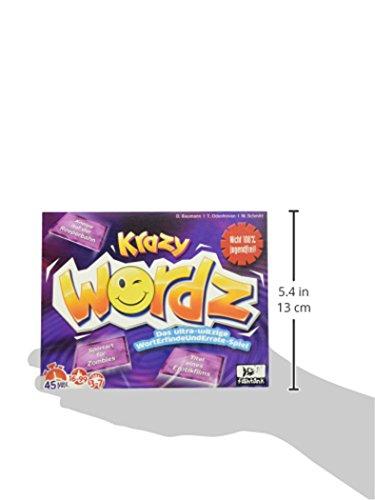 Fishtank-27241-Krazy-Wordz