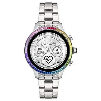 Michael-Kors-Smartwatch-MKT5065