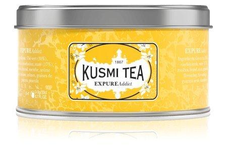 Kusmi-Tea-Expure-Addict-Metalldose-125g