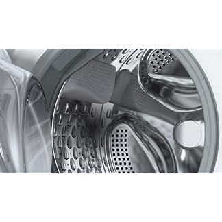 Bosch-Serie-6-wvg30422it-freistehend-geladen-vorne-A-wei