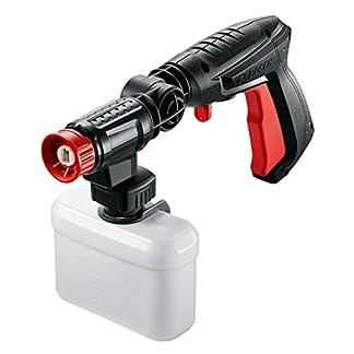 Bosch-F016800536-360-Dse-Hochdruckreiniger-EasyAquatak-100110120-UniversalAquatak-125130135