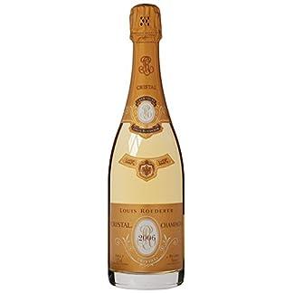 Champagne-Louis-Roederer-Cristal-Brut-mit-Geschenkverpackung-1-x-075-l