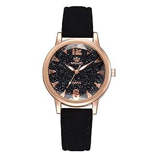 PLOT-Damen-Uhren-Frauen-Mode-Diamant-schneiden-Sternenhimmel-Zifferblatt-Armbanduhr-Bracelet-Women-Watches