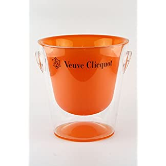 VEUVE-CLICQUOT-Champagnerkhler-Ponsardin